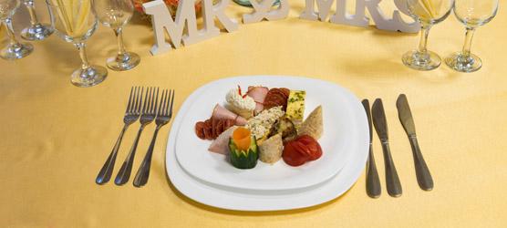 Langora Restaurant Sala Evenimente Festive Langora Brasov